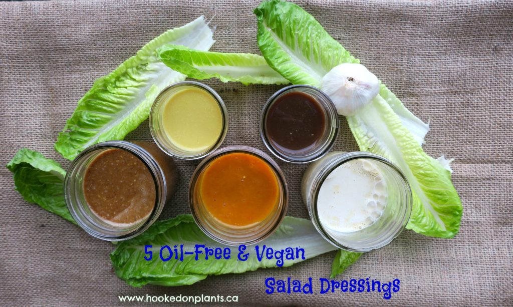 5-salad-dressings