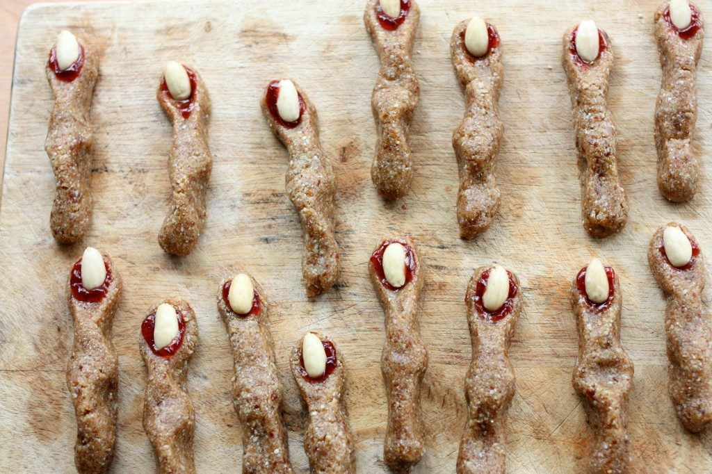 raw-witches-fingers-decorated-1-1024x682