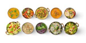 The Ultimate Whistler Vegan Dining Guide