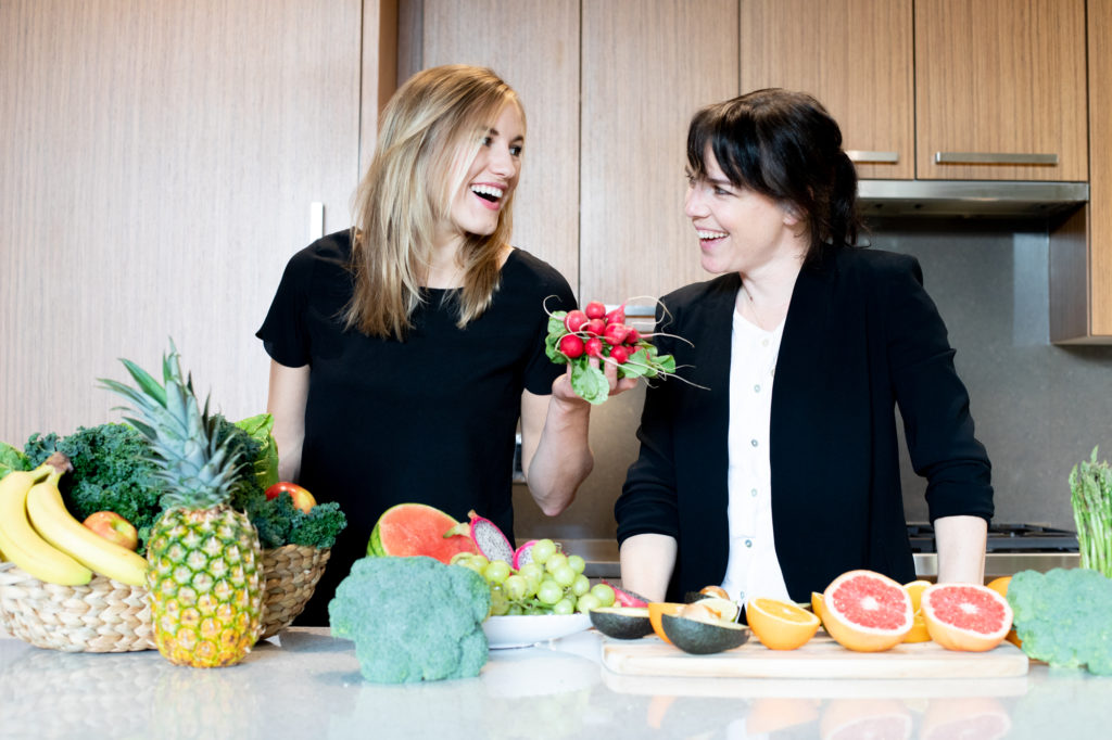 Tips to transition towards a vegan lifestyle