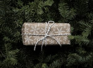 Last Minute Gift Guide | Vegan & Eco & Minimalist
