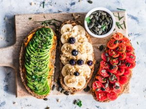 New Vegan? Here Are 5 Tips from a Veg-Curious Writer
